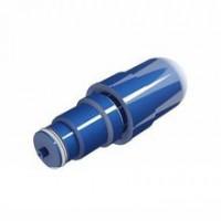 Картриджные переливные клапаны ATOS / SP-CART